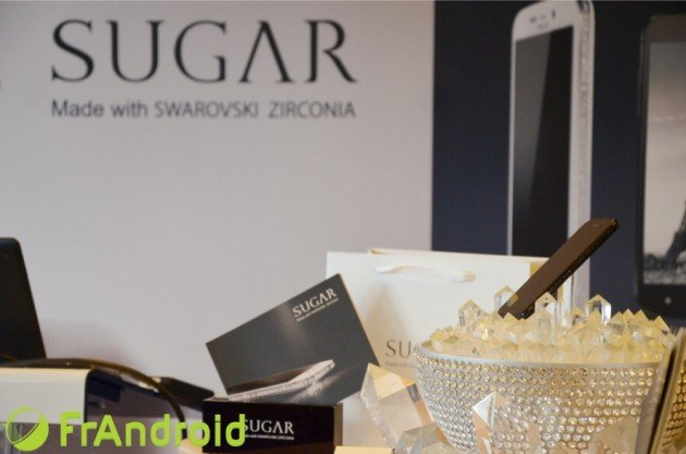 Sugarphone-swarowski-zirconium-luxe