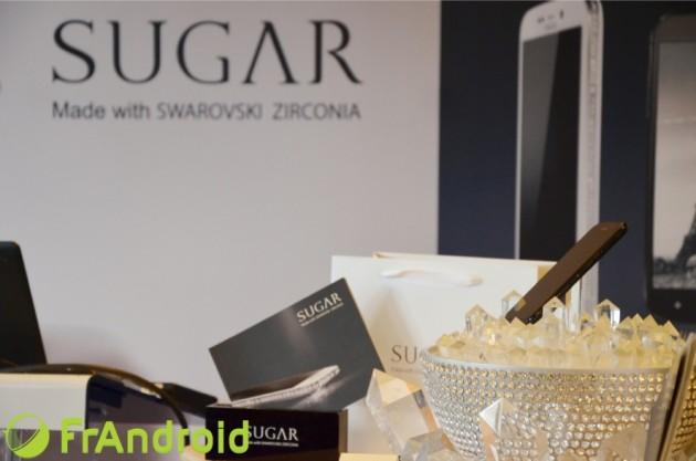 Sugarphone-swarowski-zirconium-luxe