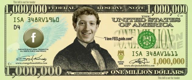 FBmoney1