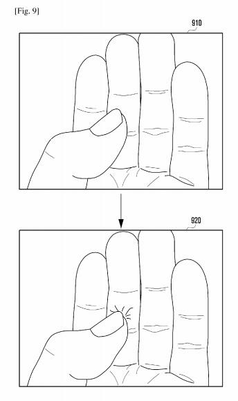 patent-samsung-hands-keyboard-AR