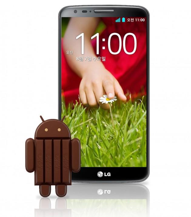 LG-G2-Android-4.4-KitKat-update