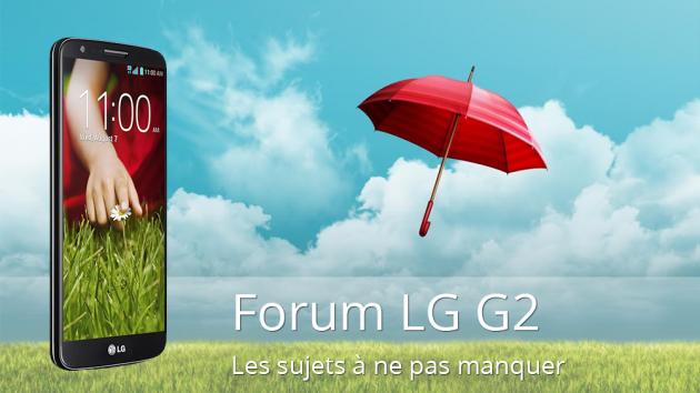 LGG2Fofov3