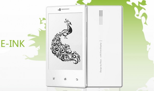 MIDIA-Ink_phone