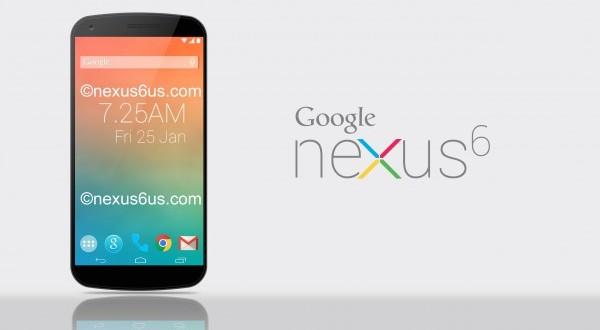 Nexus-6-600x330