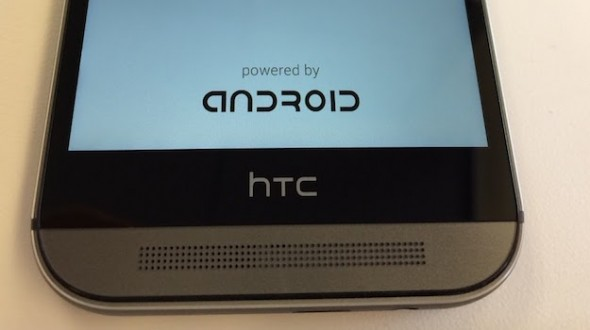 Powered_By_Android_Boot_Sequence_HTC_One_M8