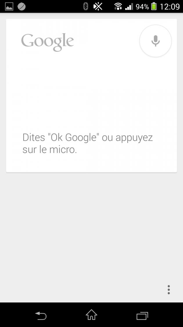 Ok-Google-français-search