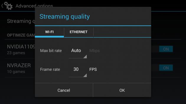 TZ_GameStream_advanced_settings