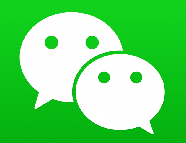 WeChat-logo-en