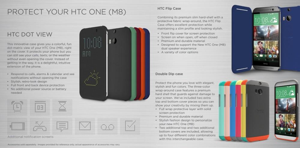 http://images.frandroid.com/wp-content/uploads/2014/03/accessoires-HTC-M8-1000x495.jpg