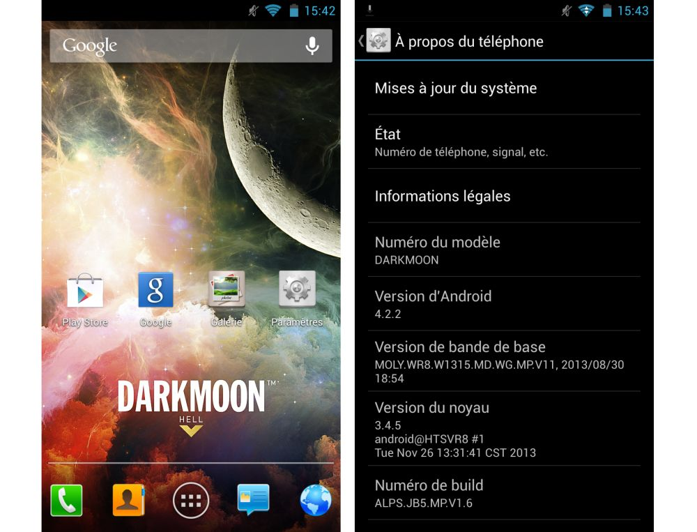 android 4.2.2 jelly bean test frandroid wiko darkmoon interface logicielle image 00