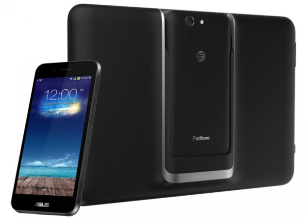 android asus padfone x image 01
