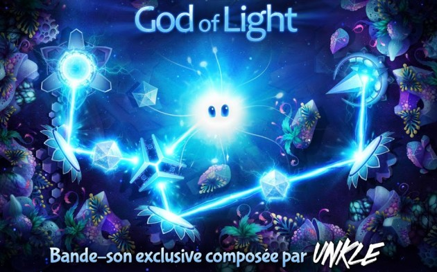 android-god-of-light-playmous-image-01