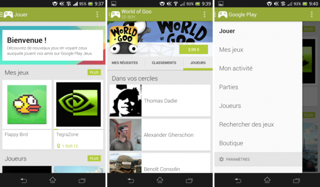 android google play jeux 1.5 google play games 1.5 image 01