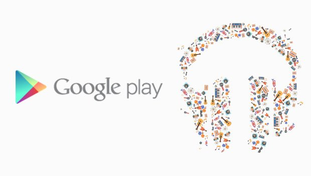android google play musique image 01