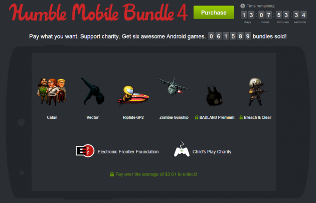 android humble mobile bundle 4 image 01