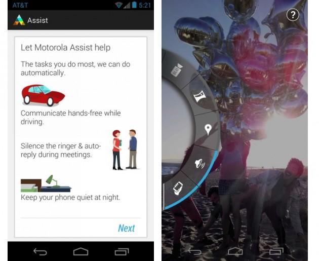 android motorola assist appareil photo motorola images 01