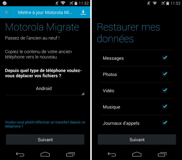 android motorola migrate 1.3 image 01