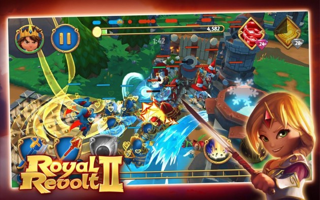 android royal revolt 2 flaregames image 00