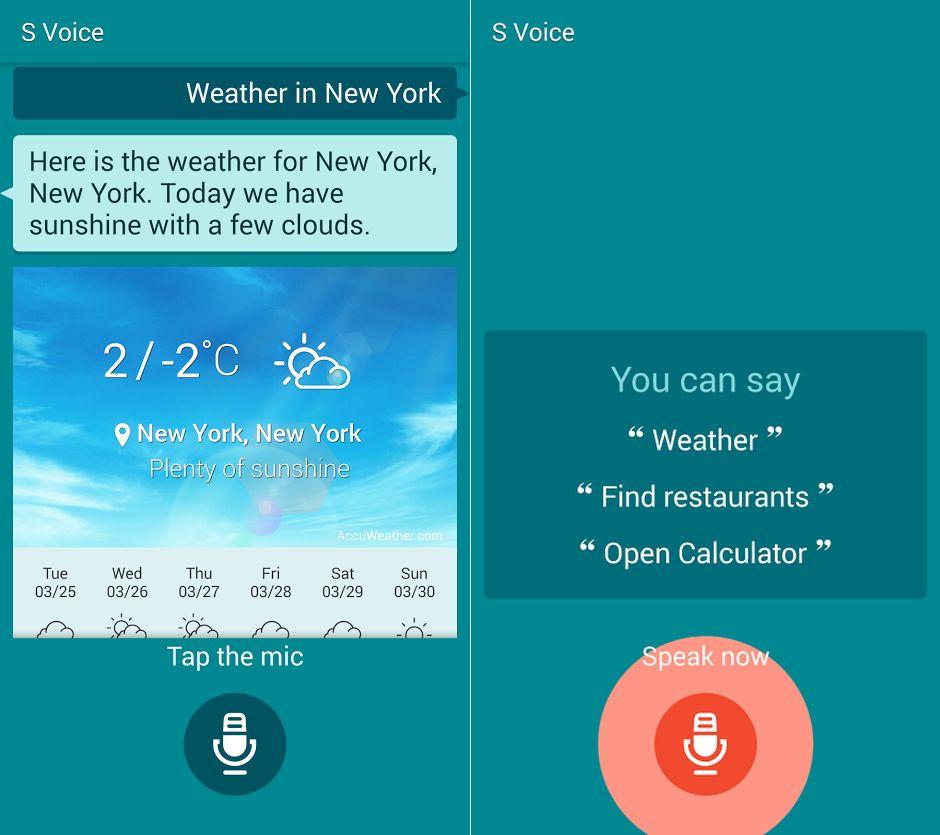android-s-voice-galaxy-s5-apk-download-téléchargement