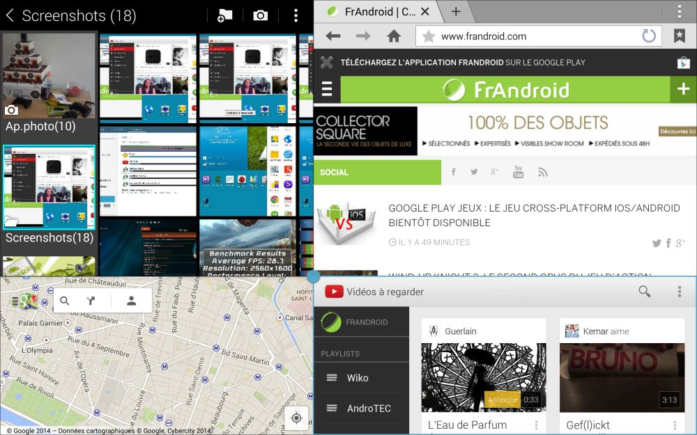 android-test-frandroid-samsung-galaxy-note-pro-12.2-interface-logicielle-images-04