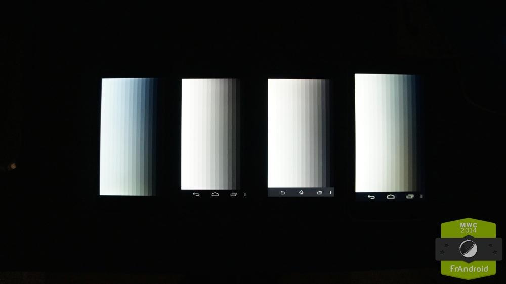 android test frandroid wiko darkmoon image 01 qualité écran dégradés