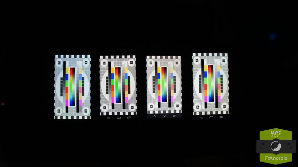android test frandroid wiko darkmoon image 01 qualité écran mires