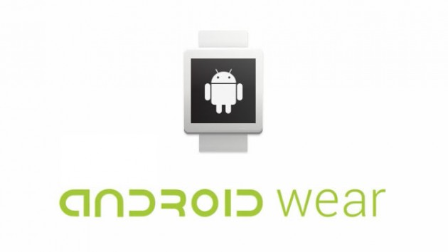 android-wear-logo