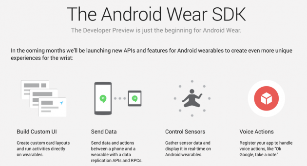 android wear sdk frandroid image 01