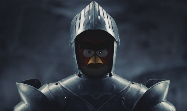 angry-birds-epic-epic-epic-etkolégramme