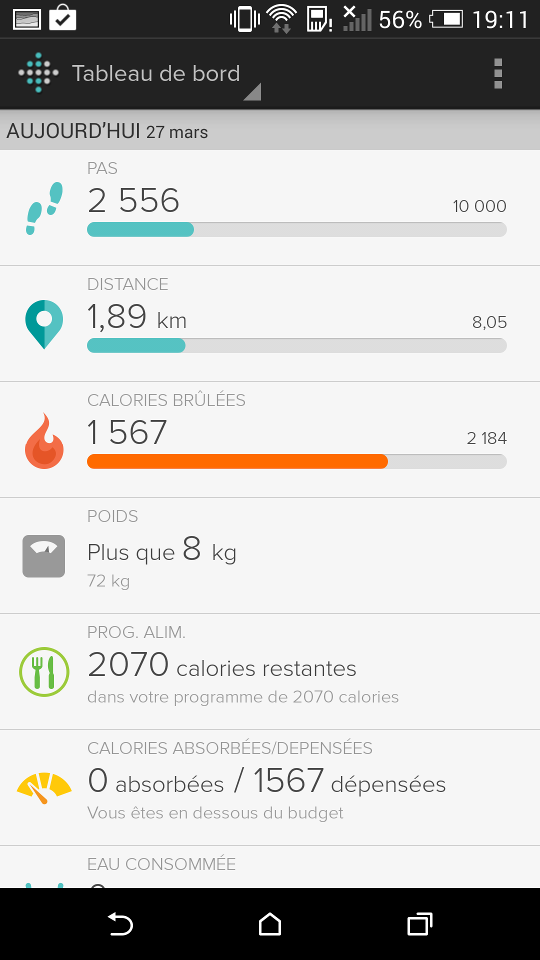 fitbit-htc-one-2014 bon