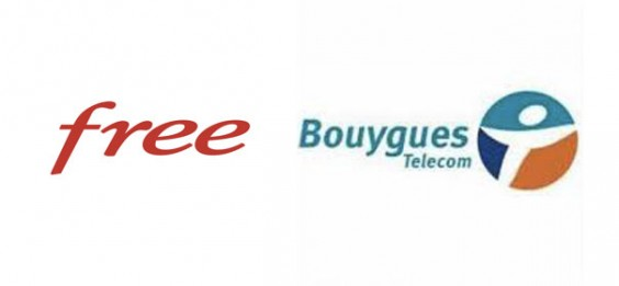 free-bouygues-604-564x261