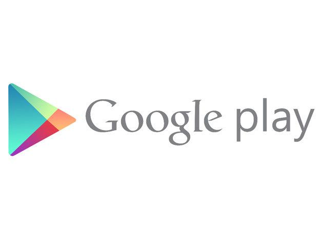 google-play-top-2012