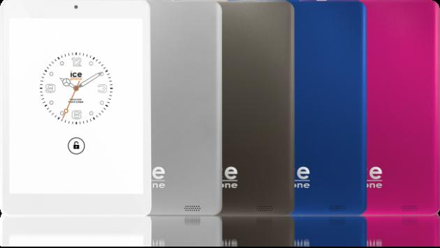 ice-phone-ice-tab-range-650x368