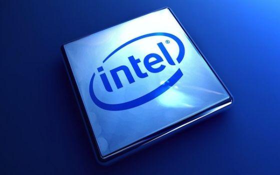 Intel Merrifield
