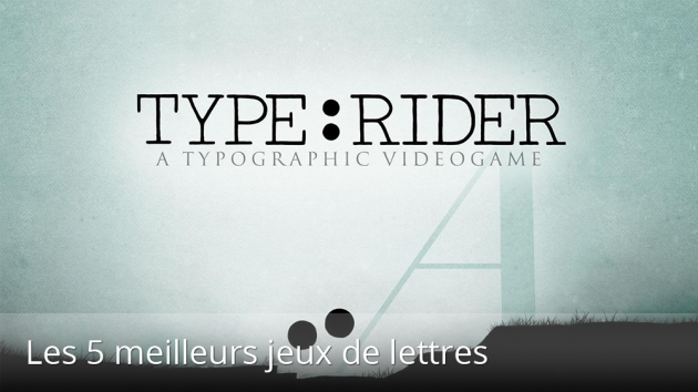 jeux_de_lettres