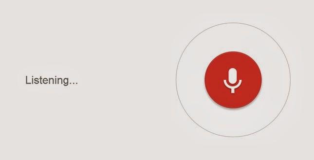 Ok Google Music
