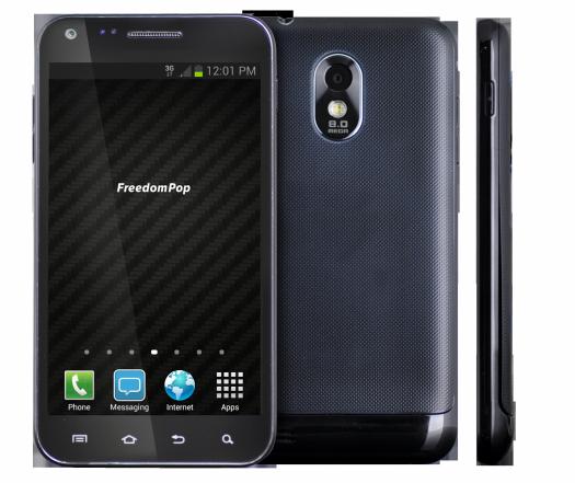 private_phone_3veiw_s2_v2
