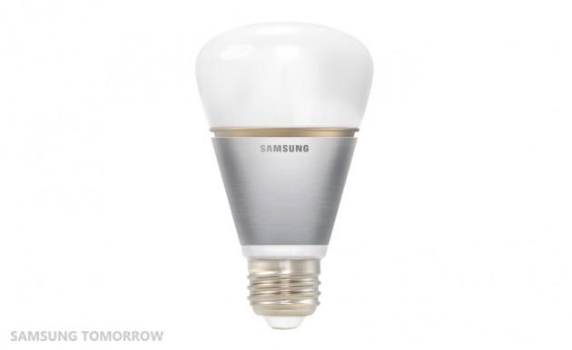 smart-bulb-samsung