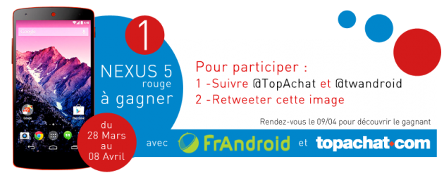 twitter_concours-frandroid