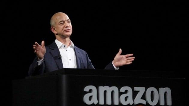Amazon-smart-phone-rumors