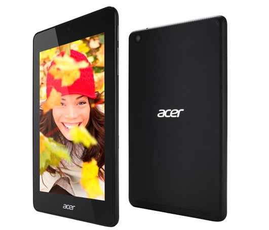 Android-Acer-Iconia-One-7_04