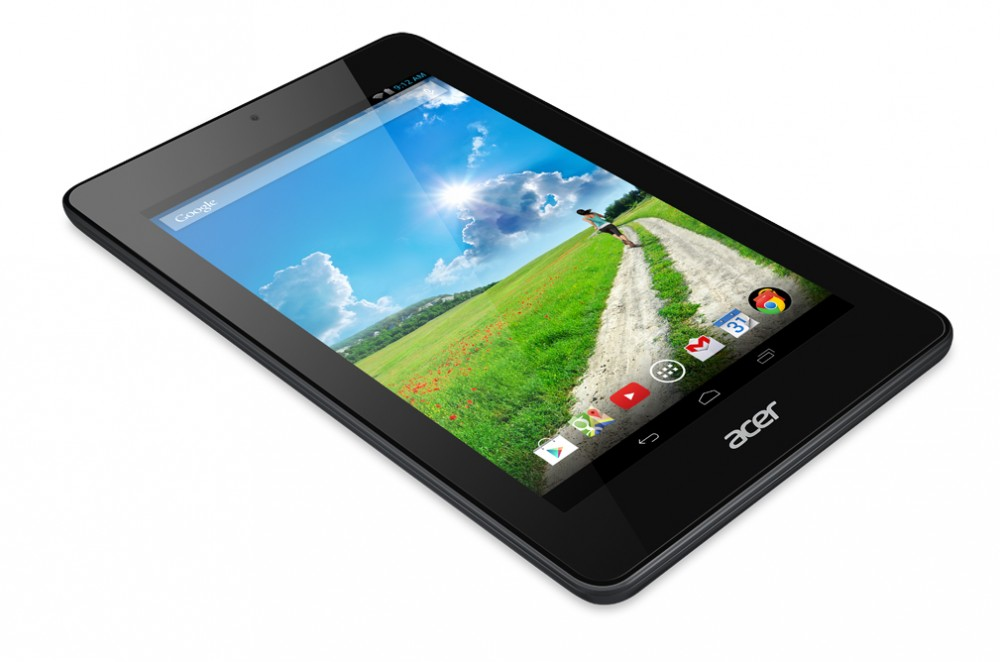 Android-Acer-Iconia-One-7_06