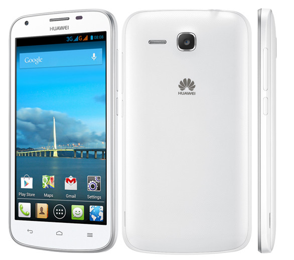 Android-Huawei-Ascend-Y600-1