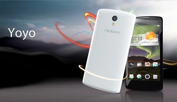 Android-Oppo-Yoyo-Image-01