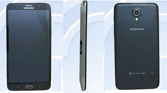 Android-Samsung-Galaxy-Mega-7.0-SM-tT2558-image-01