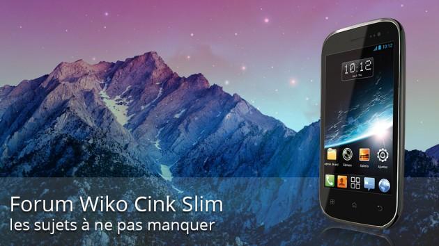 Bannière-Wiko-Cink-Slim