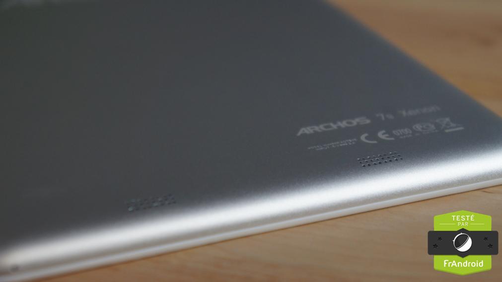 Fonds d'écran animé pour LG G Pad 8.3 à télécharger gratuitement. Fonds