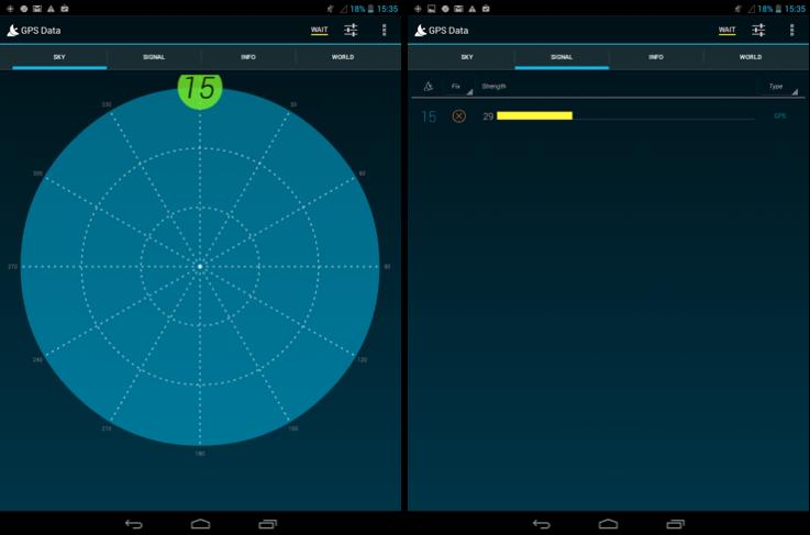 Capture d'écran 2014-04-03 à 15.59.30