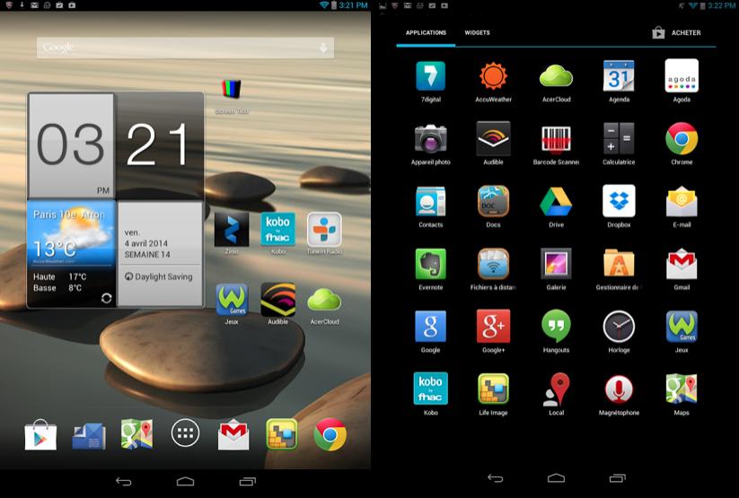 Capture d'écran 2014-04-04 à 17.03.38