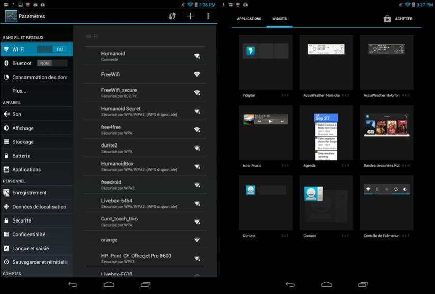 Capture d'écran 2014-04-04 à 17.04.36